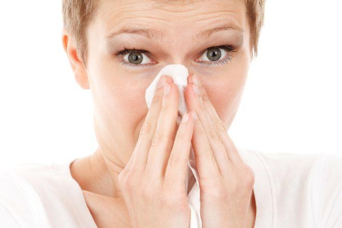 Alergia czy astma? Spirometria i testy alergiczne
