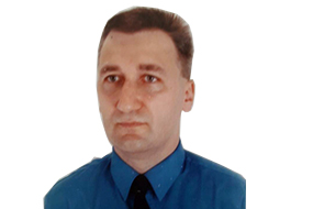 dr Andrzej Meissner