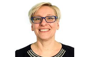 dr Ewa Kaszuba-Wojtachnio
