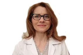 Dr Renata Samocka