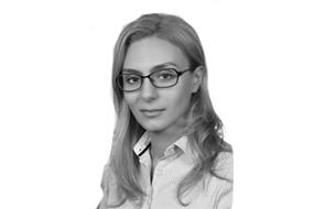 dr Aneta Kulińska
