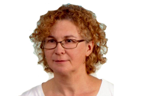 Lek. med. Agnieszka Meszaros-Tutak